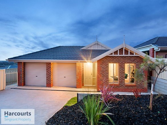 Picture of 27 Williams Road, Hillbank