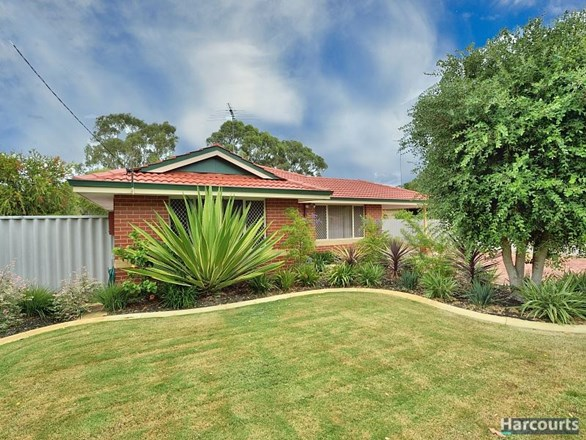 Picture of 17A Roy Road, Coodanup