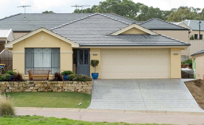 Picture of 1/Lot 39 BELTANA AVE, Modbury North