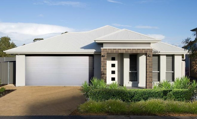 Picture of 2/Lot 39 BELTANA AVE, Modbury North