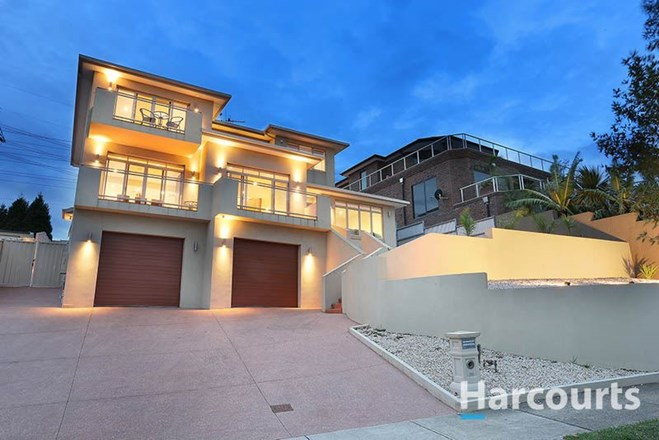 Picture of 26 Bradman Terrace, Epping
