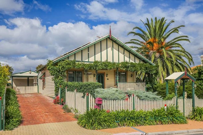 Picture of 4 David Street, Lobethal