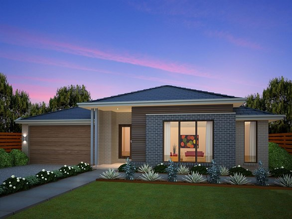 Picture of LOT 81 O'Leary Way, Bacchus Marsh