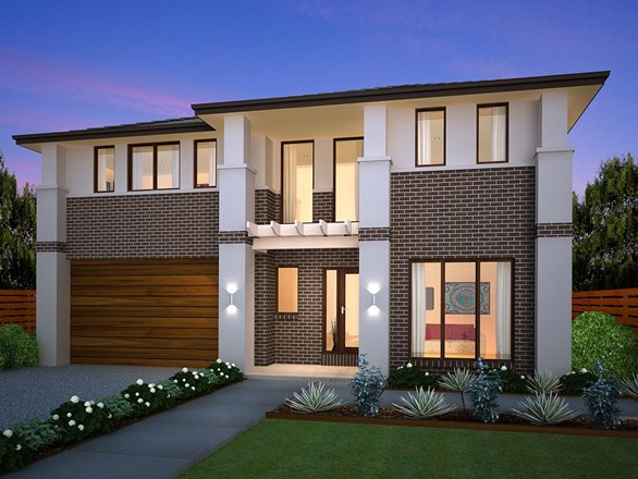 Picture of LOT 77 O'Leary Way, Bacchus Marsh
