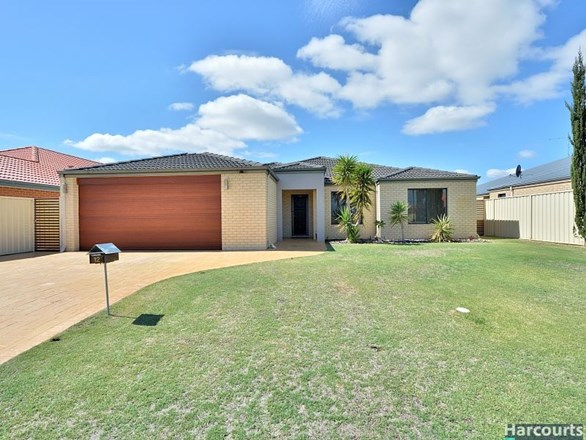 Picture of 12 Balicup Way, Lakelands