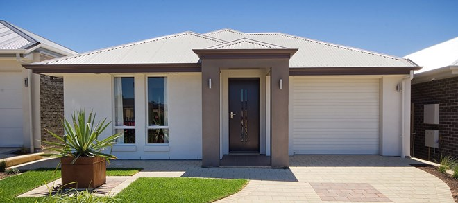 Picture of Lot 1226 Jollies Court, Seaford Meadows