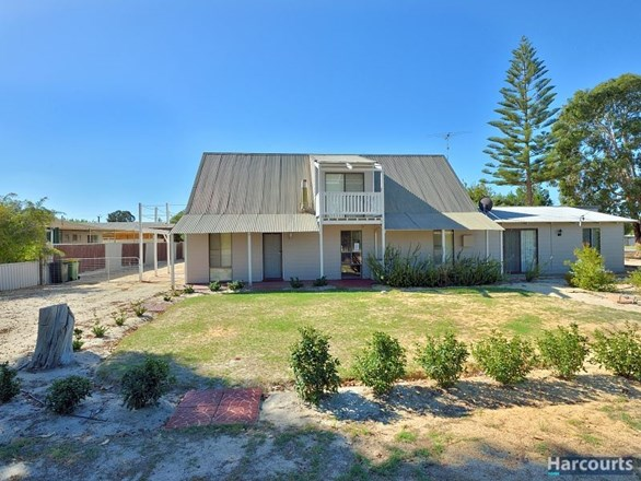 Picture of 21 Glauert Road, Coodanup