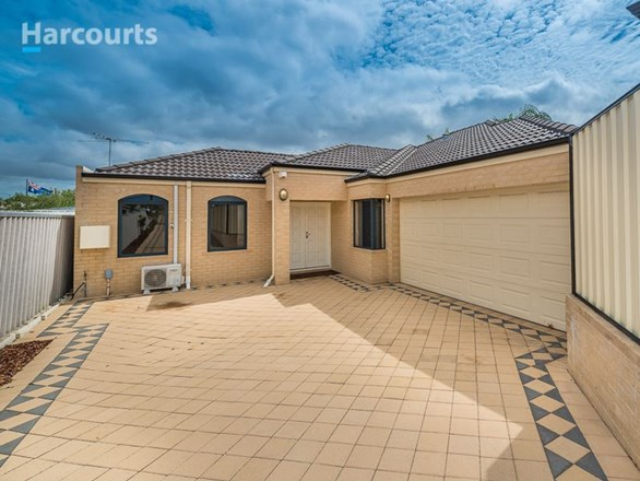 Picture of 8B Bransby Street, Morley