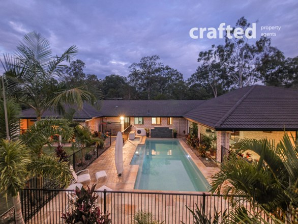 Picture of 45 Eucalypt Pl, Heritage Park