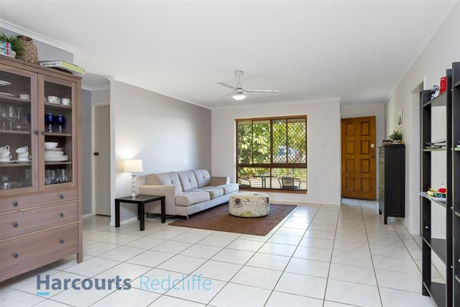 Picture of 2A Hinton Street, Redcliffe