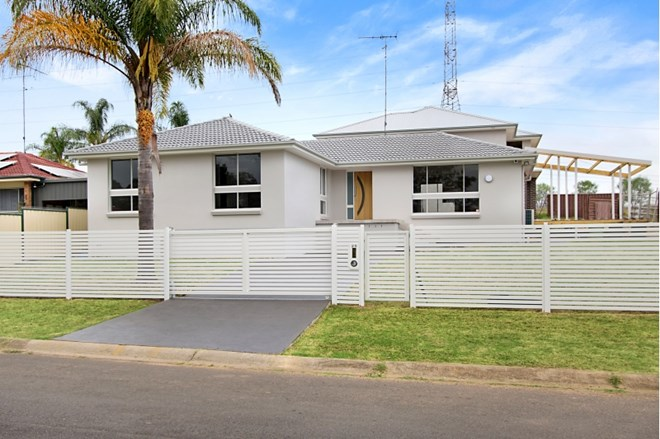 Picture of 20 Tapi  Glen, St Clair