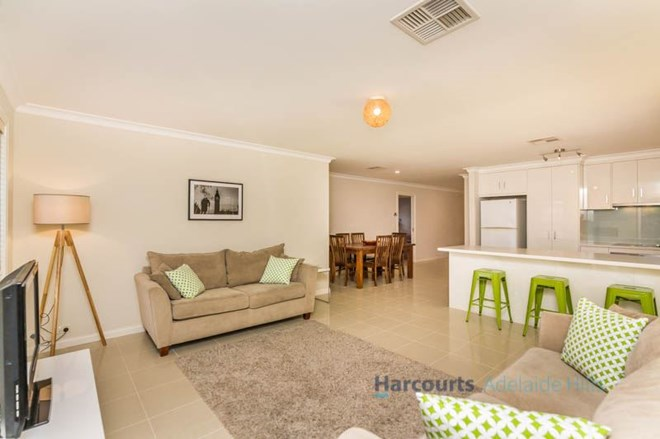 Picture of 30 Parkview Drive, Mount Barker
