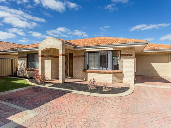 Picture of 50/485 Rockingham Road, Spearwood