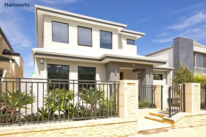 Picture of 66 Grand Ocean Entrance, Burns Beach