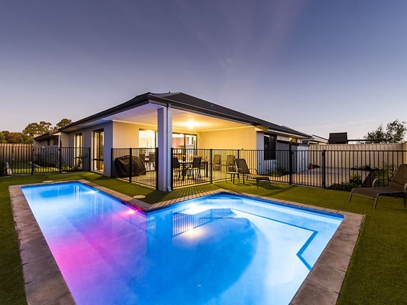 Picture of Address available on request, Madora Bay