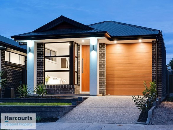 Picture of 13A Enfield Avenue, Blair Athol