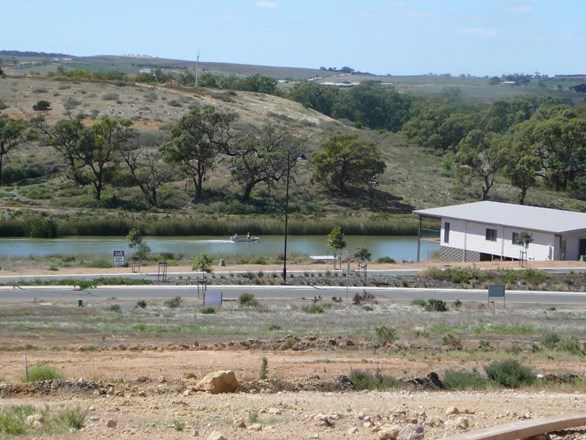 Picture of Lot 284 Spoonbill Court, Mannum