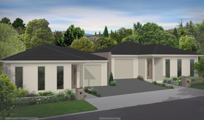 Picture of 2 & 4 Bramwell Street, Lilydale