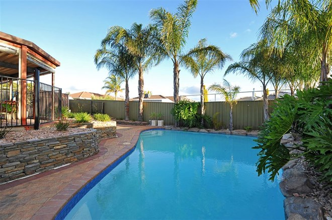 Picture of 61 Devonshire Crescent, Old Reynella