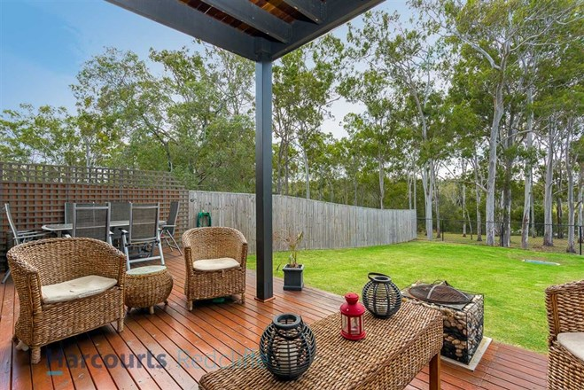 Picture of 10 Goanna Court, North Lakes