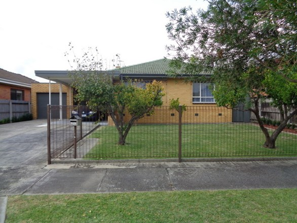 Picture of 156 Buckley Street, Morwell