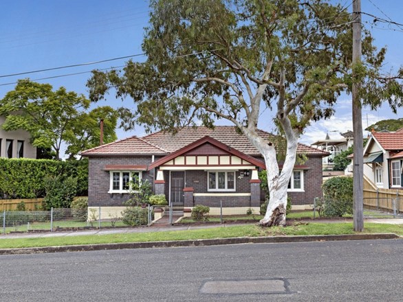 Picture of 1 Poolman Street, Abbotsford