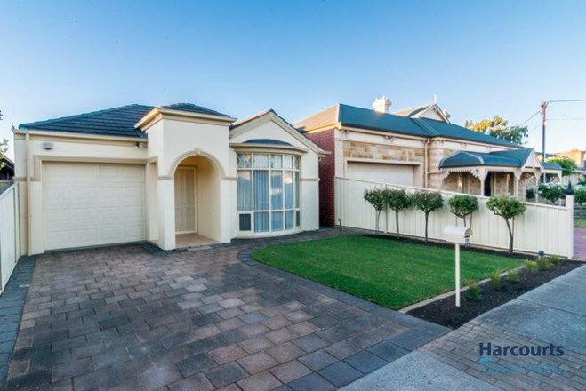Picture of 17B Coorara Ave, Payneham South