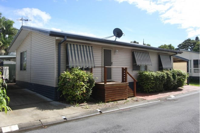Picture of 74/270 Hastings River  Drive, Port Macquarie