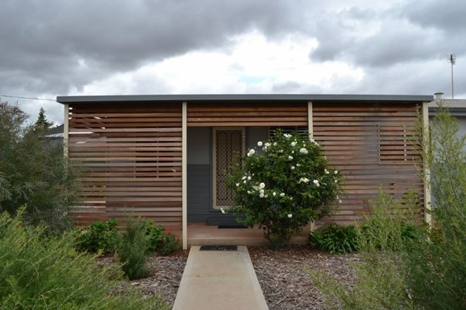 Picture of 63 Westral St, Bruce Rock
