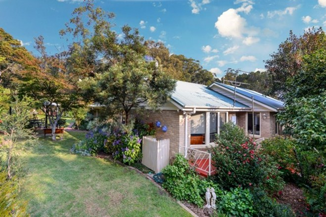 Picture of 506 Woodspoint Road, East Warburton