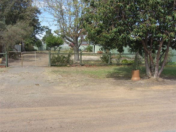 Picture of 41 Brock Street, Euroa