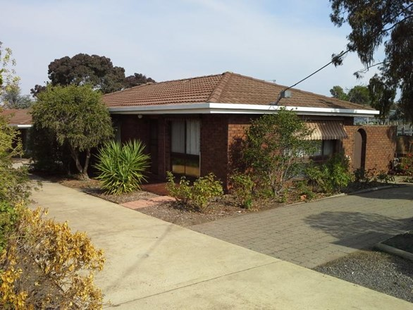 Picture of 1/6 Rinford Street, Maryborough
