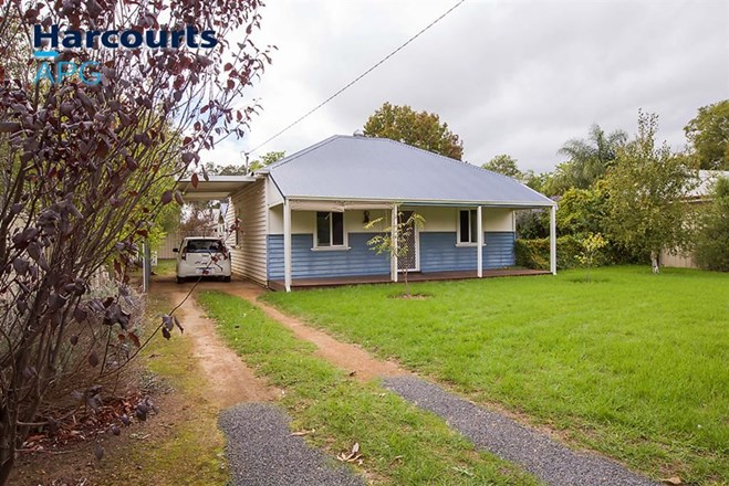 Picture of 13 Thomas Street, Boyanup