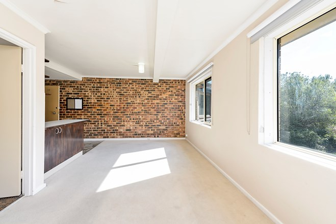 Picture of 63/179 Melrose Drive, Lyons