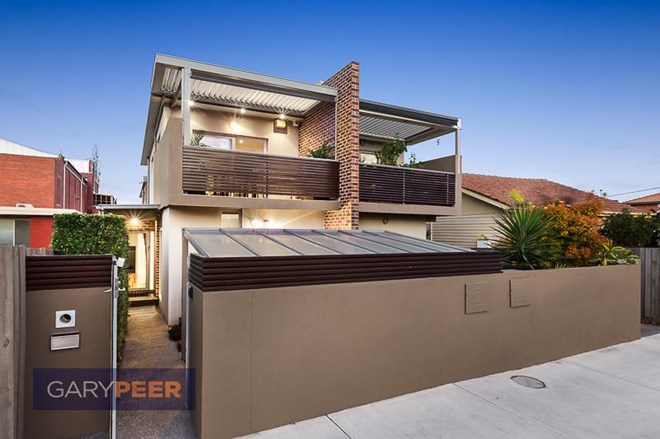 Picture of 12 Cedar Street, Caulfield South
