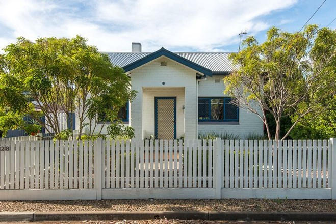 Picture of 28 Graham Street, Victor Harbor