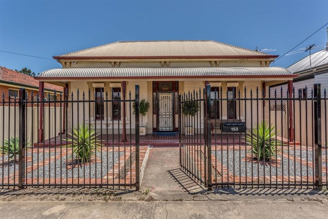 Picture of 153 Military Road, Semaphore