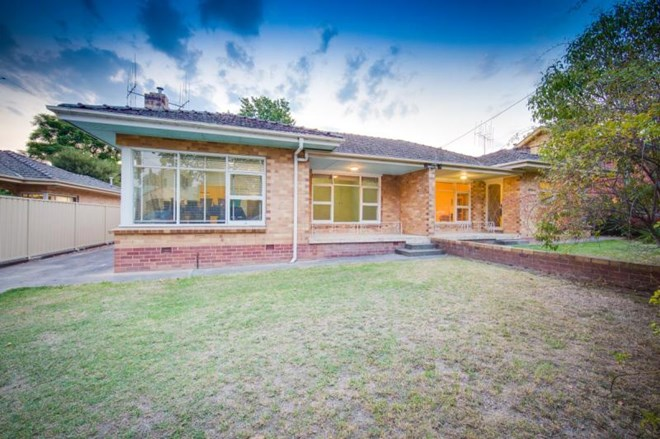 Picture of 673 & 675 Macauley Street, Albury
