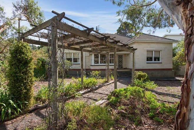 Picture of 23 The Parkway, Victor Harbor