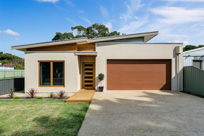 Picture of 7A Currency Creek Road, Goolwa North