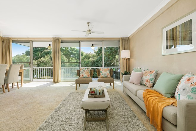 Picture of 41/10 Kissing Point Road, Turramurra
