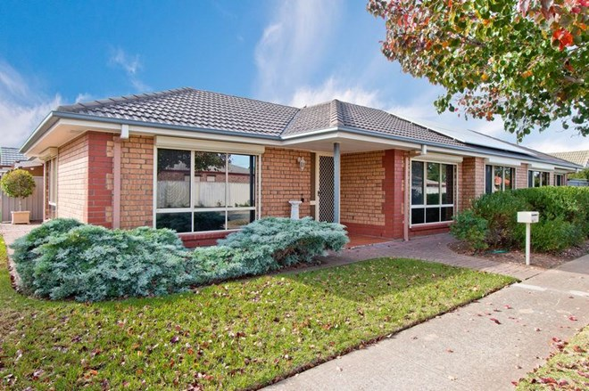 Picture of 29 Burgundy Way, Glengowrie