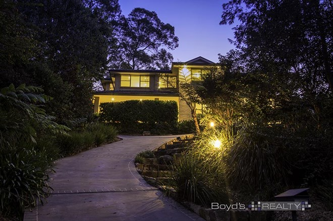 Picture of 15 Kent Street, Winmalee