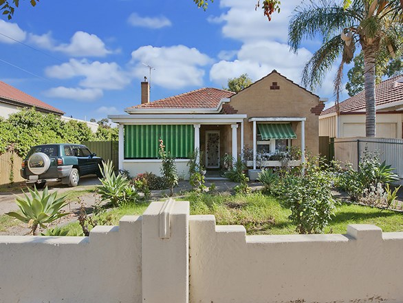 Picture of 57 Jervois Ave, West Hindmarsh
