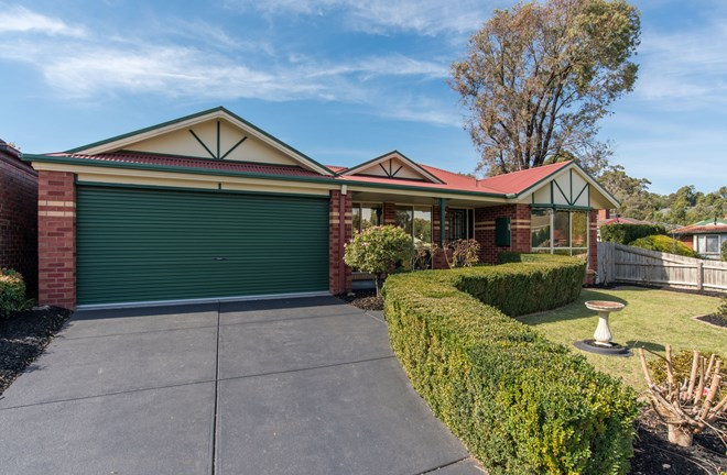 Picture of 37 The Circuit, Lilydale