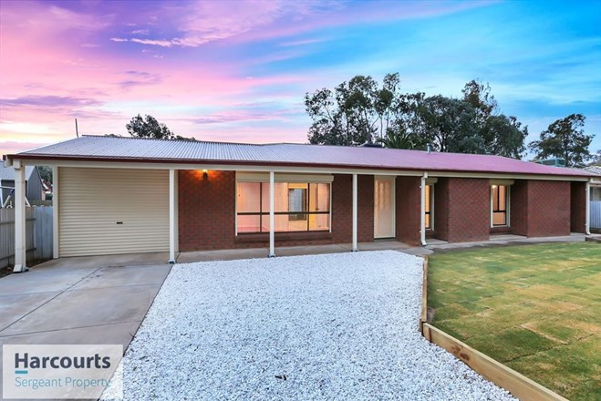 Picture of 15 Shorthorn Crescent, Salisbury North