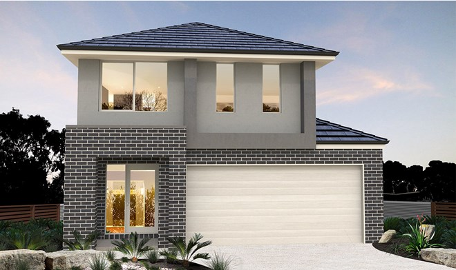 Picture of Lot 1616 Conway Street, Tarneit