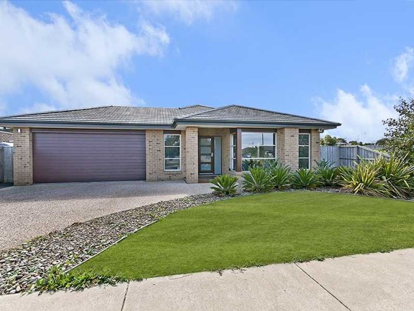 Picture of 22 Cleveland Street, Warrnambool
