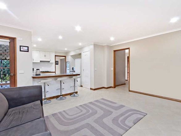 Picture of 158 Morriss Road, Warrnambool