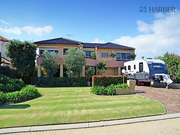 Picture of 19 Geordie Rise, Sorrento